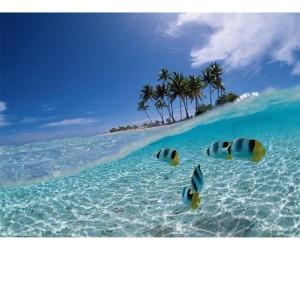 dominika-nyaralohelyek